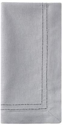 Waterford Corra Napkin, Each