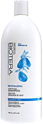 Biotera Revitalizing Shampoo