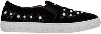 Aquazzura Low-tops & sneakers - Item 11568450GU
