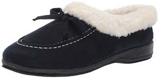 Spring Step Flexus by Women's VIOLETTEY Slipper