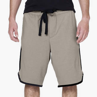 James Perse Y/OSEMITE VINTAGE BASKETBALL SHORT