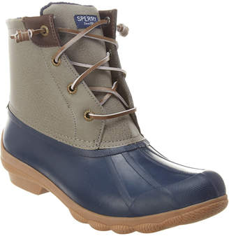 Sperry Syren Gulf Leather Boot