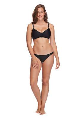 e3145878469d3 at Amazon Canada · Body Glove Women s Smoothies Drew Solid D