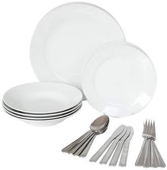 Sabichi Day To Day Dinner Set