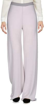 Siyu Casual pants - Item 36888750HI