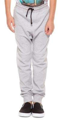 Dex Boy's Pull-On Jogger Pants