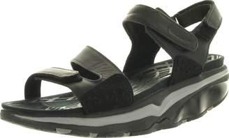 MBT Womens Hanuni Slingback Sandals