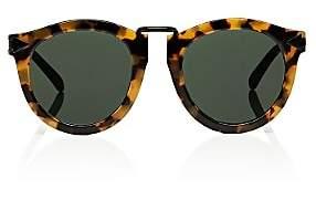 Karen Walker Women's Harvest Sunglasses