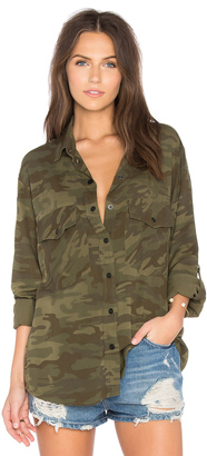 Sanctuary Boyfriend Shirt $99 thestylecure.com