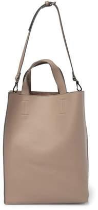 Deux Lux Annabelle Shopper Tote Bag