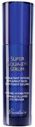 Guerlain Super Aqua-Eye Serum