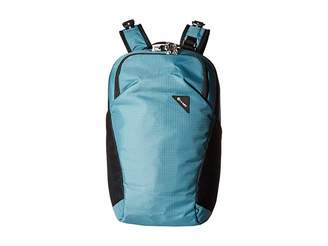Pacsafe Vibe 20 Anti-Theft 20L Backpack