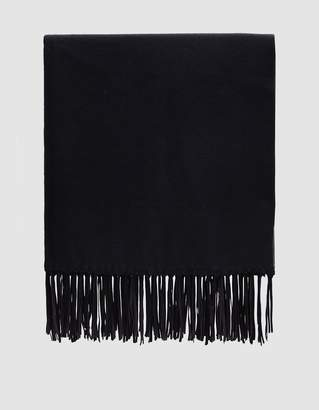 A Peace Treaty Aletha Black Scarf