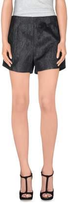 Darling Shorts