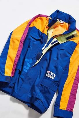 Fila UO Exclusive Colorblock Ski Jacket