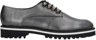 Pertini Lace-up shoes - Item 11702758EJ