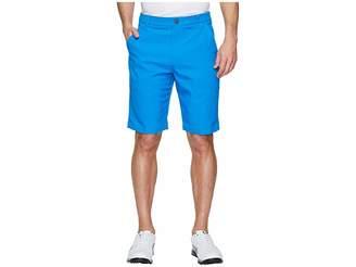 Puma Essential Pounce Shorts Men's Shorts