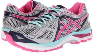 Asics GT-2000tm 3 Women's Running Shoes