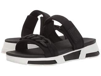 FitFlop Heda Chain Slide