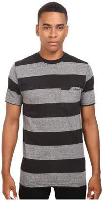 Body Glove Tremblin T-Shirt Men's T Shirt