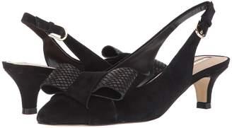 Tahari Maslow Women's 1-2 inch heel Shoes