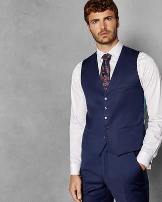 Ted Baker BLAIRW Debonair waistcoat