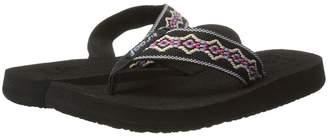 Reef Sandy Women's Sandals
