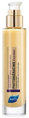 Phyto Phytokeratine Extreme Exceptional Cream