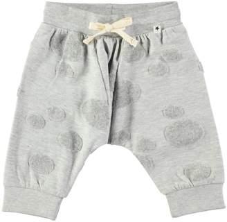 Molo Sona Trousers