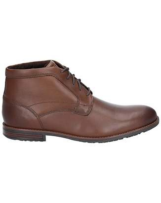 27583a3243c Rockport Waterproof Boots - ShopStyle UK