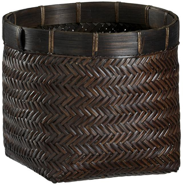 Ranai Planter Basket