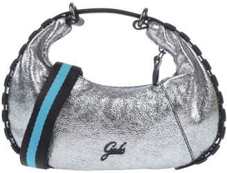 Gabs Handbags - Item 45411220