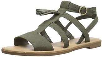 Dr. Scholl's Shoes Women's Encore Sandal