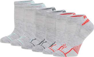 Womens Low Cut Socks (6 Pack)