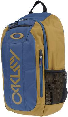 Oakley Backpacks & Fanny packs - Item 45396839