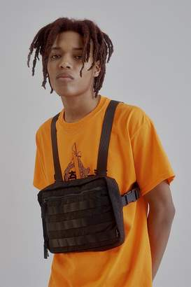 Urban Outfitters Chest Rig Utility Bag