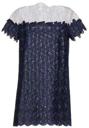 Sacai (サカイ) - SACAI LUCK ミニワンピース&ドレス