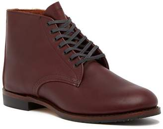 Red Wing Shoes Sheldon Lace-Up Boot - Factory Second