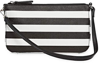 WORTHINGTON Worthington Mariah Shoulder Bag