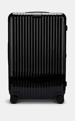 "Rimowa Men's Essential 30"" Multiwheel® Trolley - Black"
