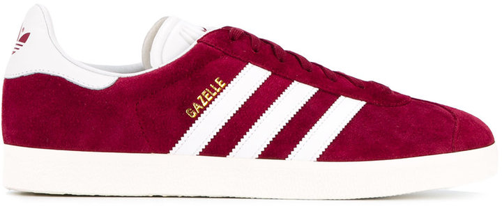 Buy burgundy adidas samba super suede   OFF61% Discounted 02a9eb15d