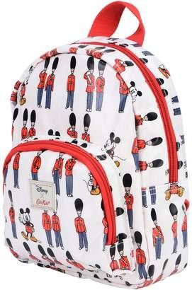 Cath Kidston x DISNEY Backpacks & Fanny packs - Item 45394993