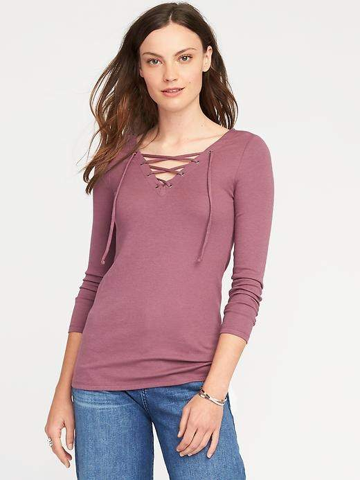 <br /> <b>Notice</b>:  Undefined variable: queryStry in <b>/home/podafspr/public_html/mallchick.com/shop/clothing/womens-athletic-clothes/womens-athletic-clothes.php</b> on line <b>306</b><br />