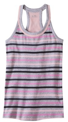 C9 by Champion ® Women's Ribbed Tank - Assorted Colors