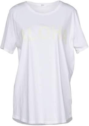 Mikoh T-shirts