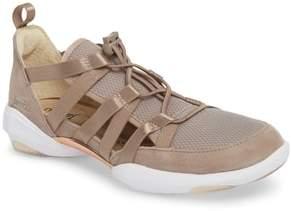 Jambu Azalea Sneaker