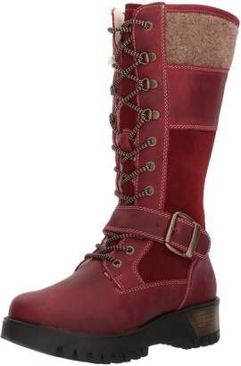 Bos. & Co. Women's Georgi Boot