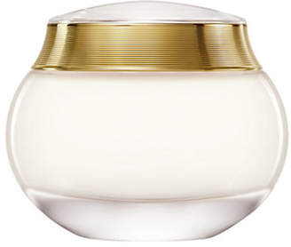 Christian Dior J'adore Beautifying Body Crème