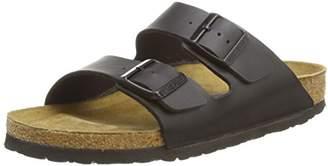 Birkenstock Arizona, Unisex-Adults' Mules Sandals,7.5 UK ()
