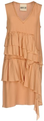 Aniye By Short dresses - Item 34808529CL